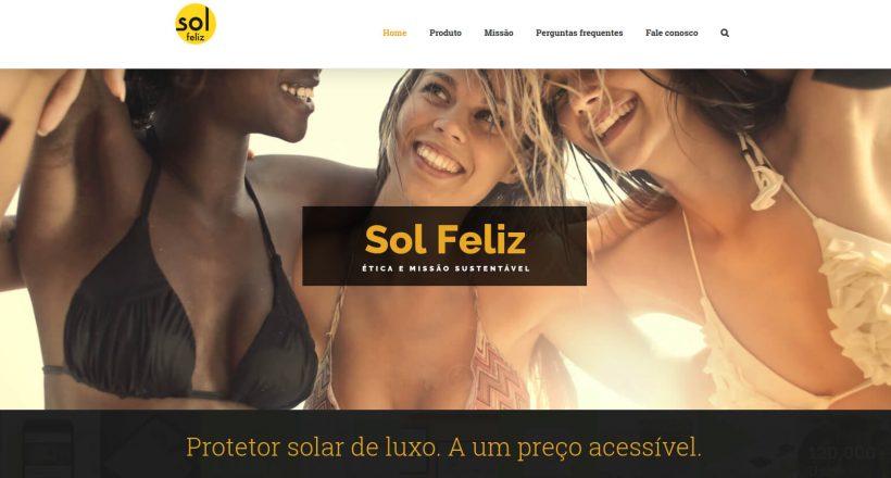 Sol-feliz.com