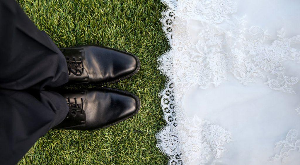 Ամուսնական կայք